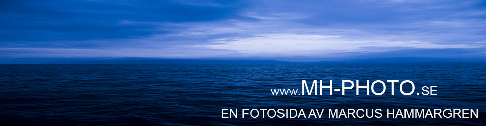 mh-photo.se
